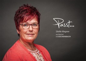 Sibille Wagner